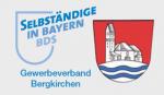 Logo_BDS_Gewerbeverband-Bergkirchen