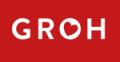 logo_groh_verlag_400x400